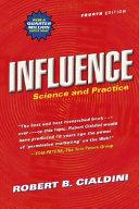 Influence PDF