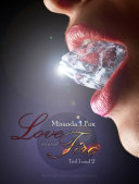 Love and Fire - Sammelband (Teil 1 & 2)