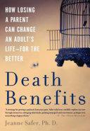 Death Benefits Pdf
