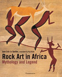 Rock Art in Africa Book PDF