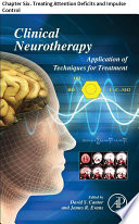 Clinical Neurotherapy Book