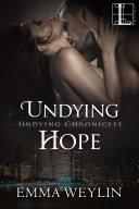 Undying Hope [Pdf/ePub] eBook