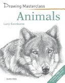 Drawing Masterclass   Animals