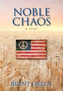 Noble Chaos