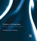 Politics of Empathy