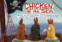 Chicken of the Sea Book