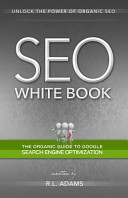 Seo White Book