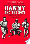 Danny And The Boys