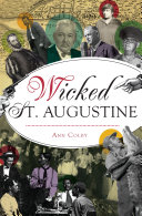 Wicked St. Augustine