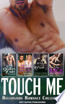 Touch Me Book PDF