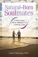 Natural-Born Soulmates Pdf/ePub eBook