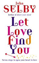 Let Love Find You [Pdf/ePub] eBook