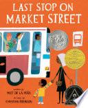 Last Stop on Market Street image