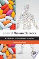 Essential Pharmacokinetics