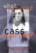 Pdf What Happened to Cass McBride?