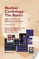 Nuclear Cardiology  The Basics