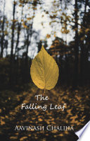 The Falling Leaf Book