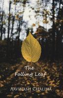 The Falling Leaf [Pdf/ePub] eBook