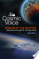 Cosmic Voice Volume No  4