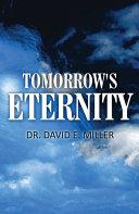 Tomorrow's Eternity