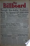 Oct 11, 1952