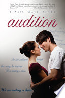 Audition Book PDF