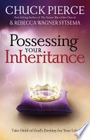 Possessing Your Inheritance Book