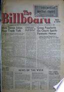 6. Okt. 1958