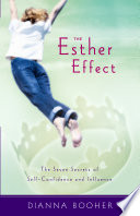 The Esther Effect Book