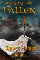 The Fallen  An action packed romantic fiction full of magic and mystery during the time of Atlantis