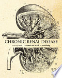 Chronic Renal Disease