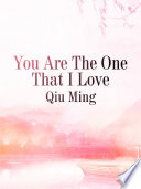 You Are The One That I Love Book PDF