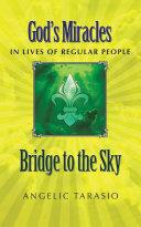 Bridge to the Sky ebook