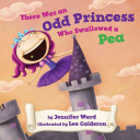 Pdf There was an Odd Princess who Swallowed a Pea