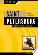 1   Saint Petersburg  Texts   Exercises
