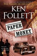 Paper Money Pdf/ePub eBook