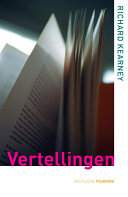 Vertellingen Pdf/ePub eBook