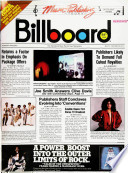 21 april 1979