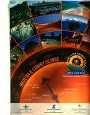 Seatrade Cruise Review Book