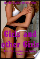 Girls and other Girls