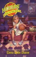 Elle of the Ball [Pdf/ePub] eBook