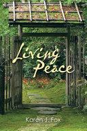 Living Peace Pdf/ePub eBook