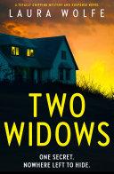 Two Widows Pdf/ePub eBook