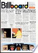 Mar 14, 1970