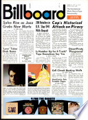 14. März 1970