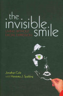 The Invisible Smile