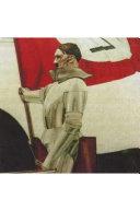 Der Stern des Abgrundes: Das Medium Adolf Hitler im Lichte Sri Aurobindos und Der Mutter