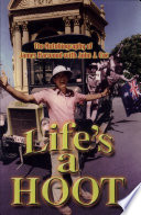 Life s a Hoot Book