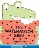 The Watermelon Seed Pdf/ePub eBook