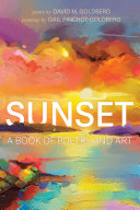 Sunset Pdf/ePub eBook